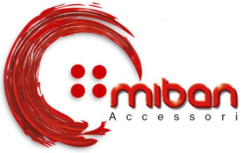 logo-profilo-accessori